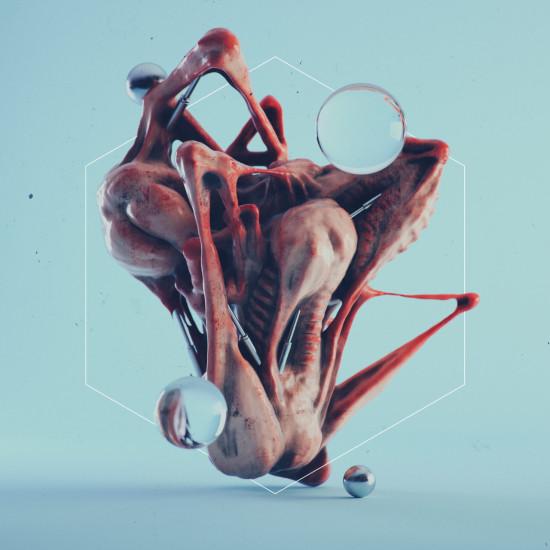 Illustrations by Filip Hodas (1)