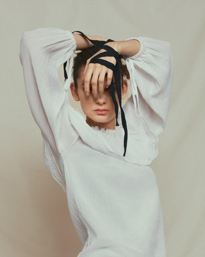 Kersti Pohlak by Hedvig Jenning (12)