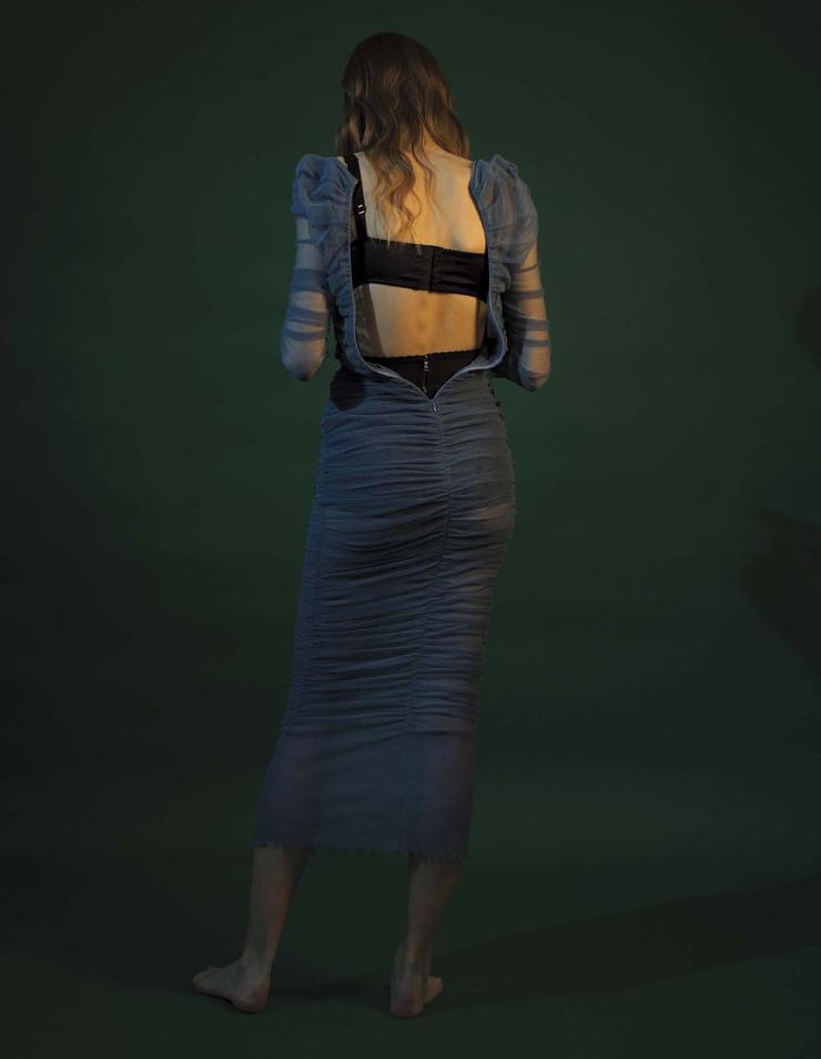 Lisa Helene Kramer by Luca Campri (10)