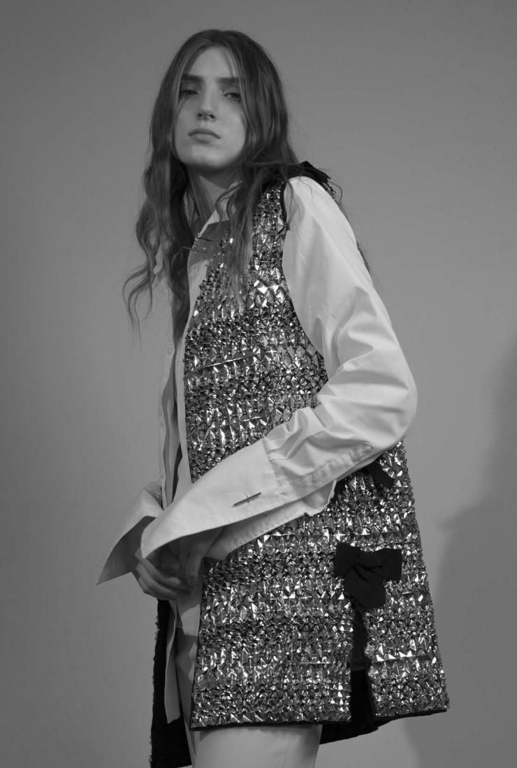 Lisa Helene Kramer by Luca Campri (5)