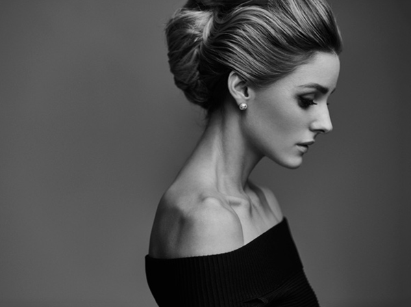 Olivia Palermo for 57 Magazine (4)