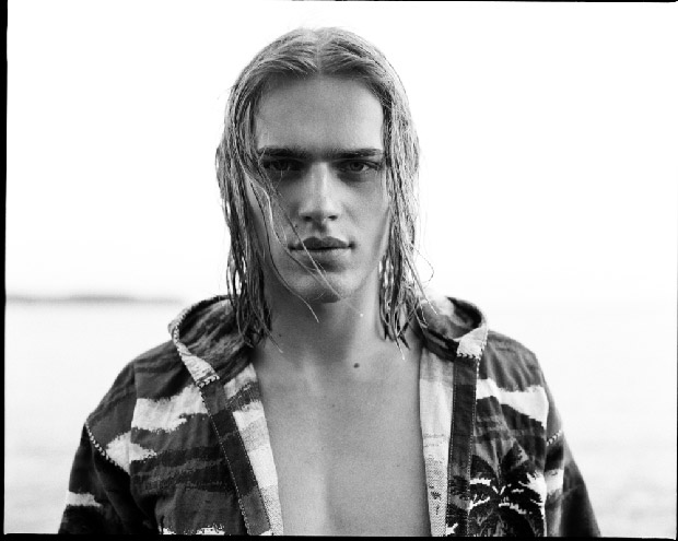 Ton Heukels by James White (1)