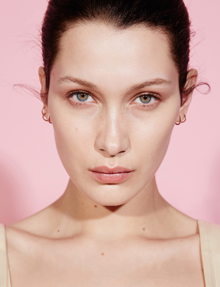 bella-hadid-by-david-roemer-for-exit-magazine-spring-summer-2016