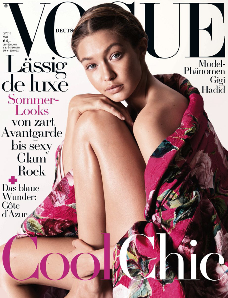 gigi-hadid-by-camilla-akrans-for-vogue-japan-may-2016