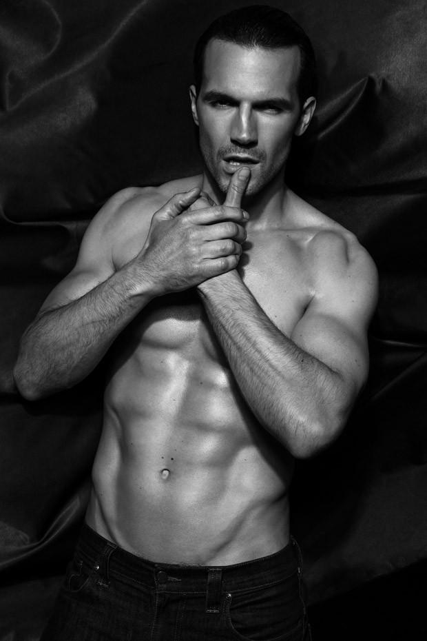 Adam Cowie by Nicole Jopek (2)