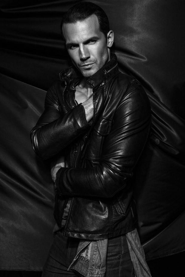 Adam Cowie by Nicole Jopek (4)