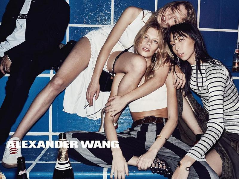 Alexander Wang SS 2016 campaign by Steven Klein (21)