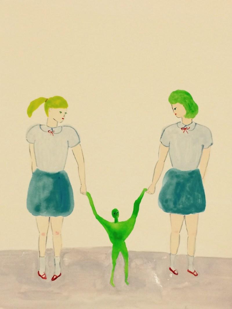 Art by Hidemi Ito (5)