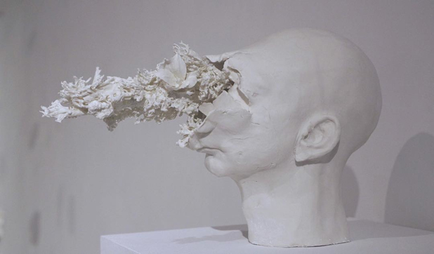 Explosive Sculptures by Samuel Yal (5)