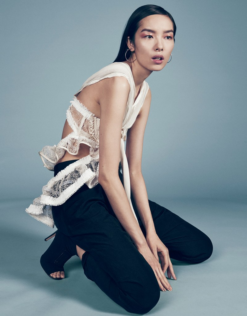Fei Fei Sun by Sharif Hamza (6)
