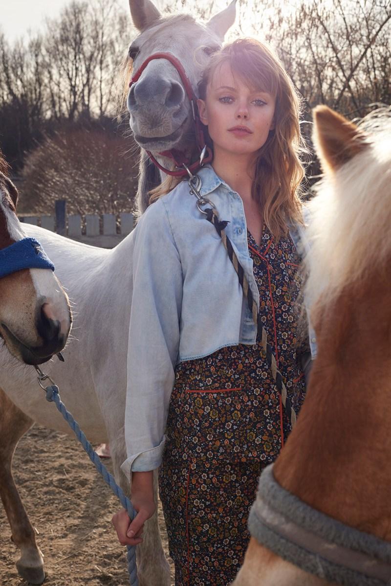 Frida Gustavsson by Olivia Frolich (8)
