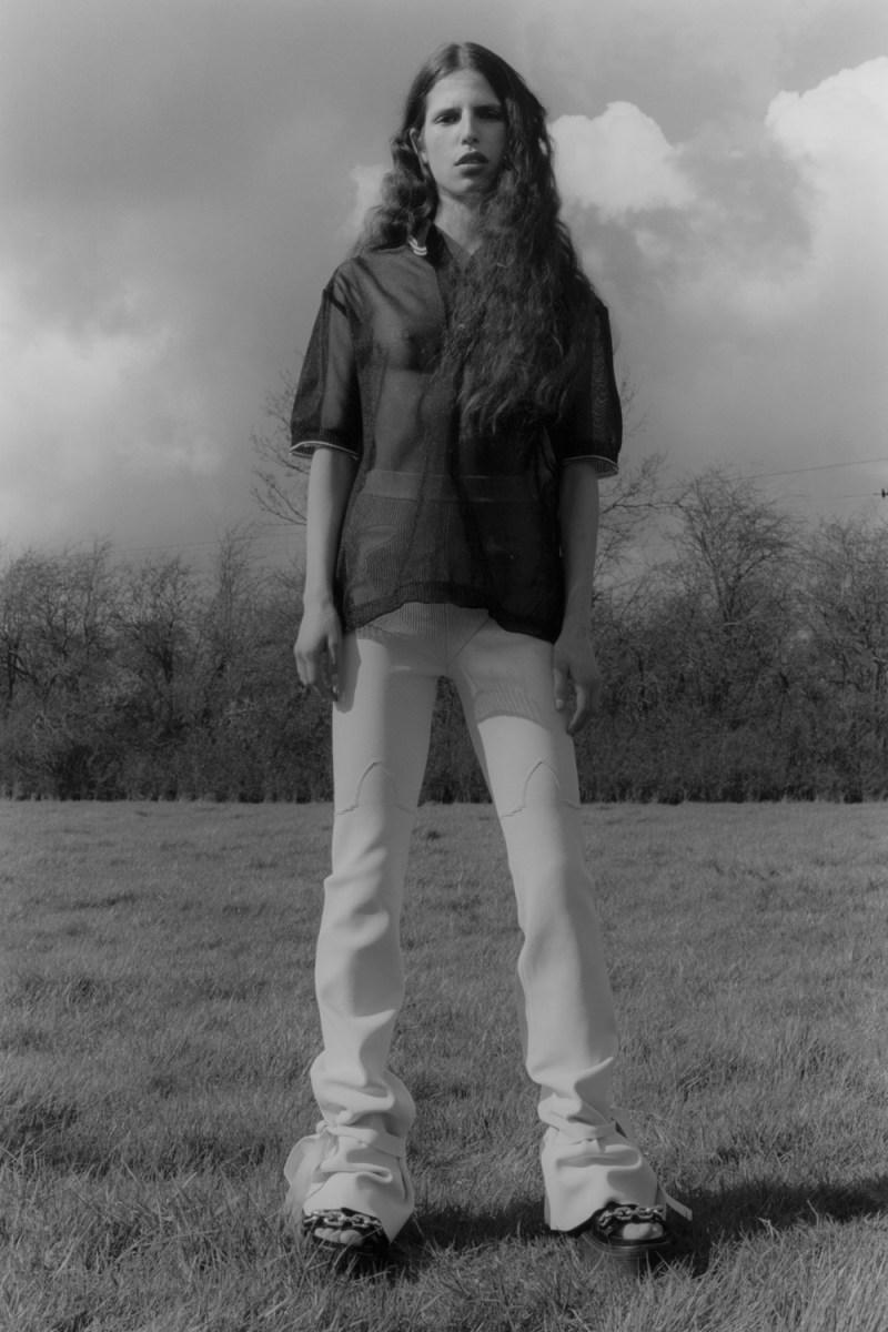 Hayett McCarthy by Jesse John Jenkens (7)