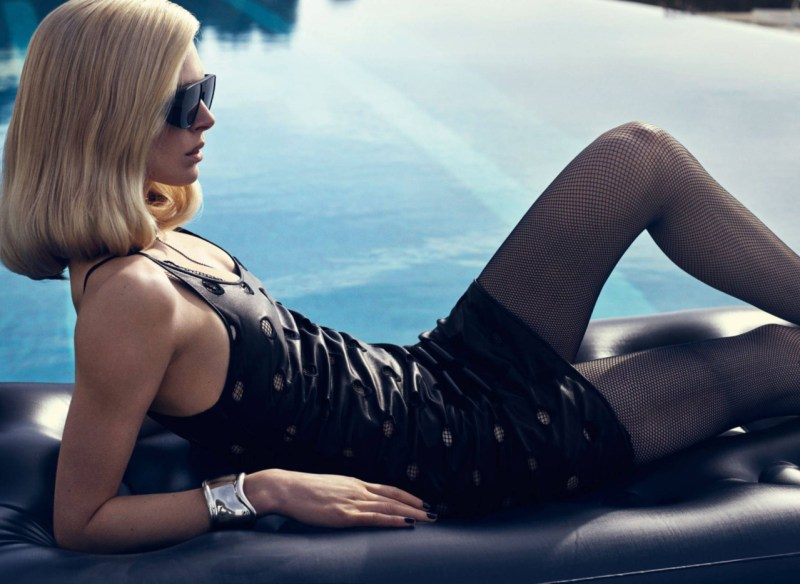 Iselin Steiro by Mikael Jansson (7)