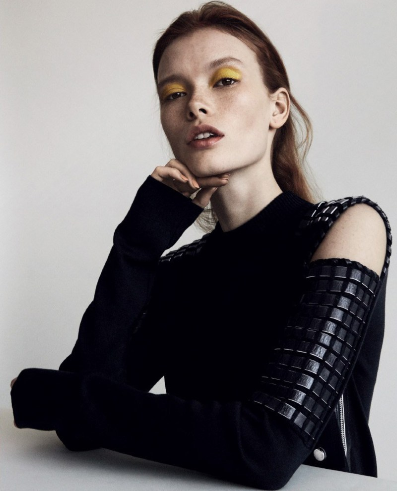 Julia Hafstrom by Marcus Ohlsson (6)