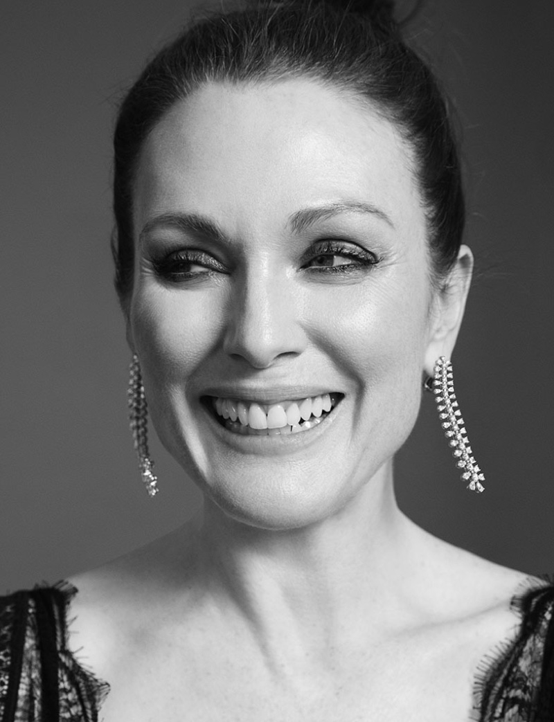 Julianne Moore by David Roemer (9)