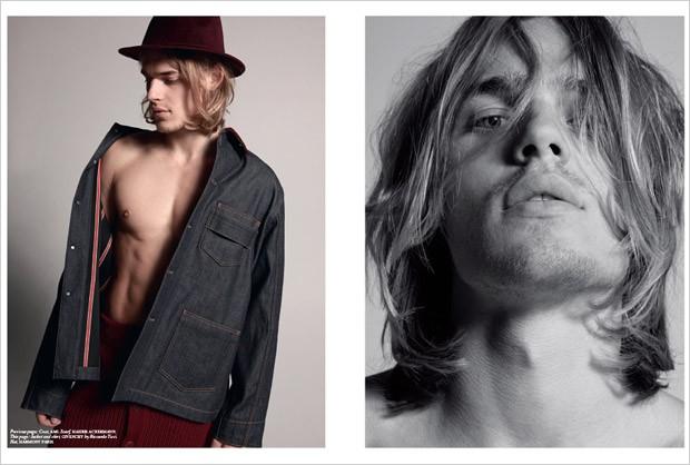Nevermind-Milan-Vukmirovic-Fashion-Men-02-620x418