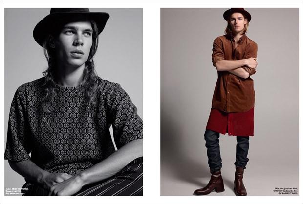 Nevermind-Milan-Vukmirovic-Fashion-Men-08-620x418