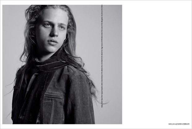 Nevermind-Milan-Vukmirovic-Fashion-Men-09-620x418