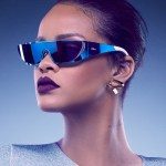 The Official 'Rihanna' DIOR Sunglasses