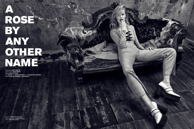 Caroline Winberg by Greg Swales (10)