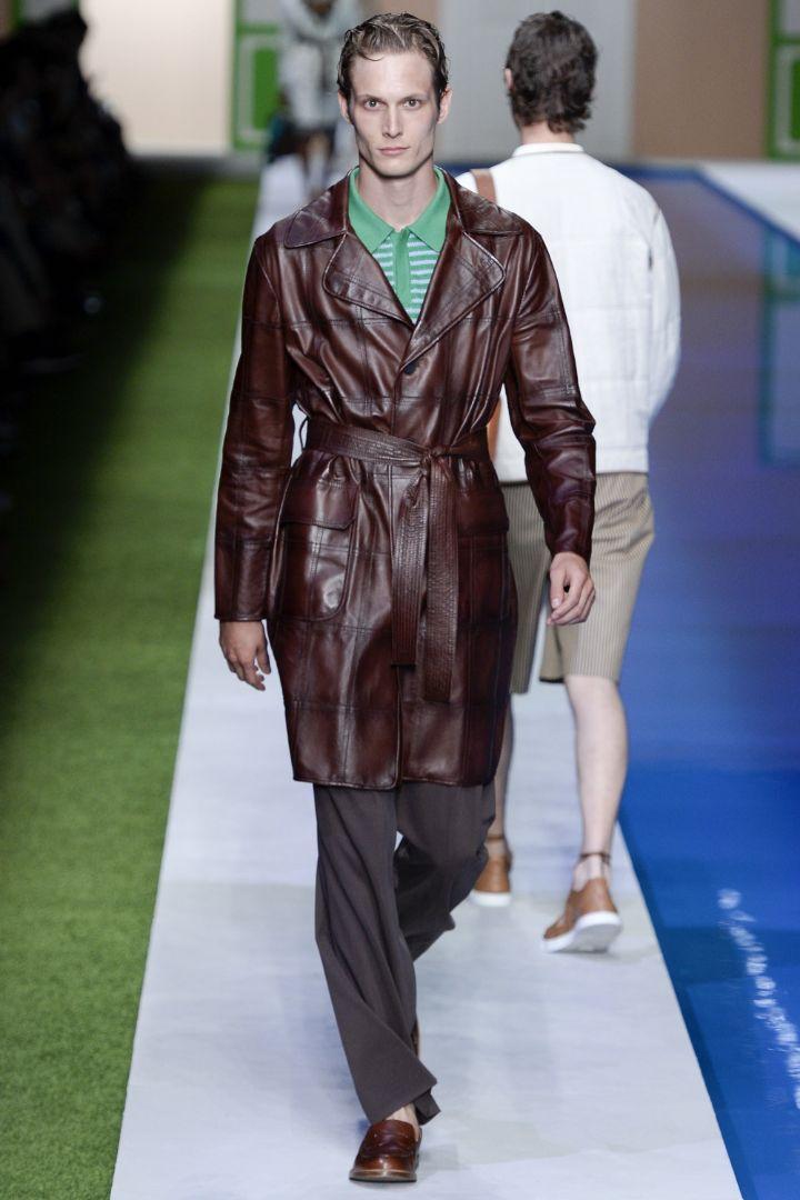 Fendi Menswear SS 2017 Milan (22)