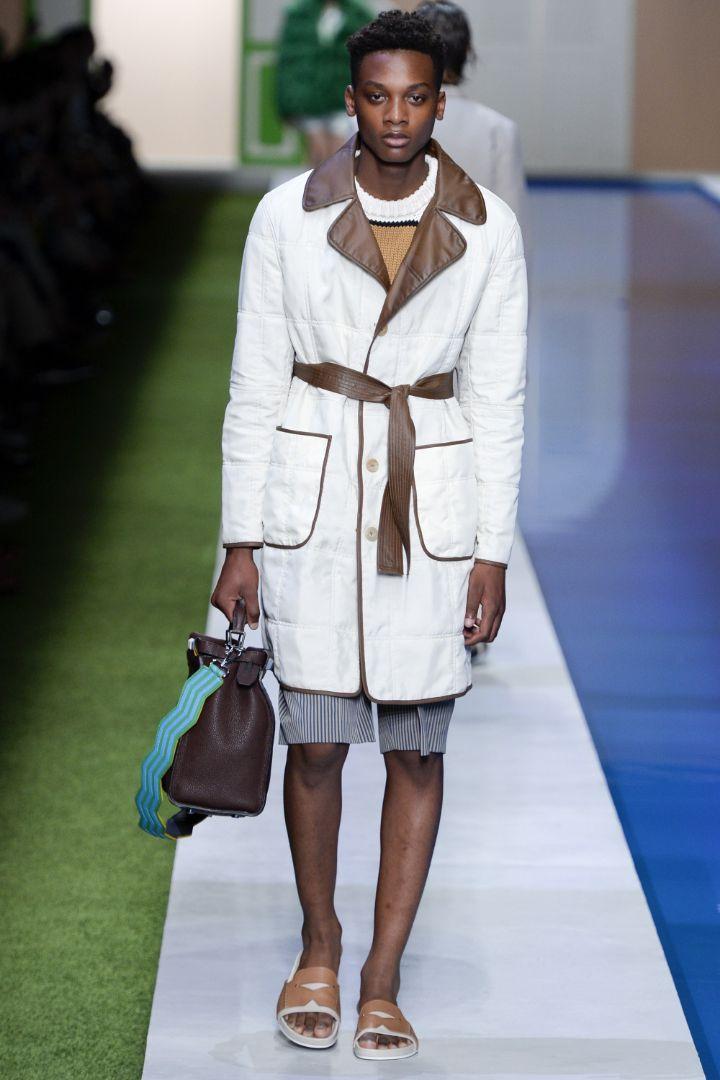 Fendi Menswear SS 2017 Milan (24)