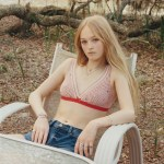 Jean Campbell by Venetia Scott