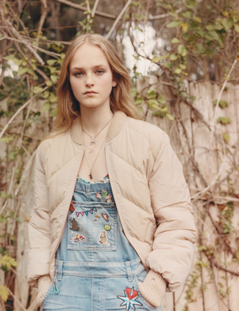 Jean Campbell by Venetia Scott (6)