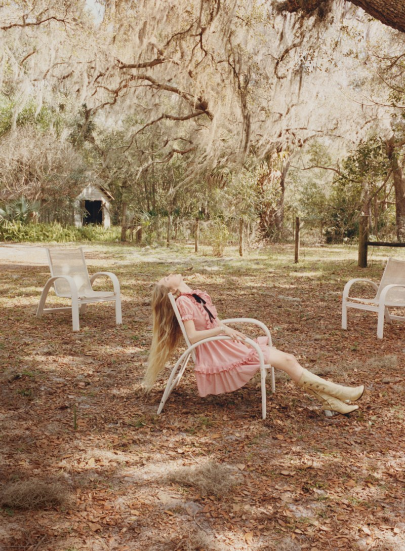 Jean Campbell by Venetia Scott (7)