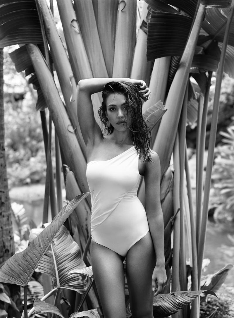 Jessica Alba by Thomas Whiteside (3)