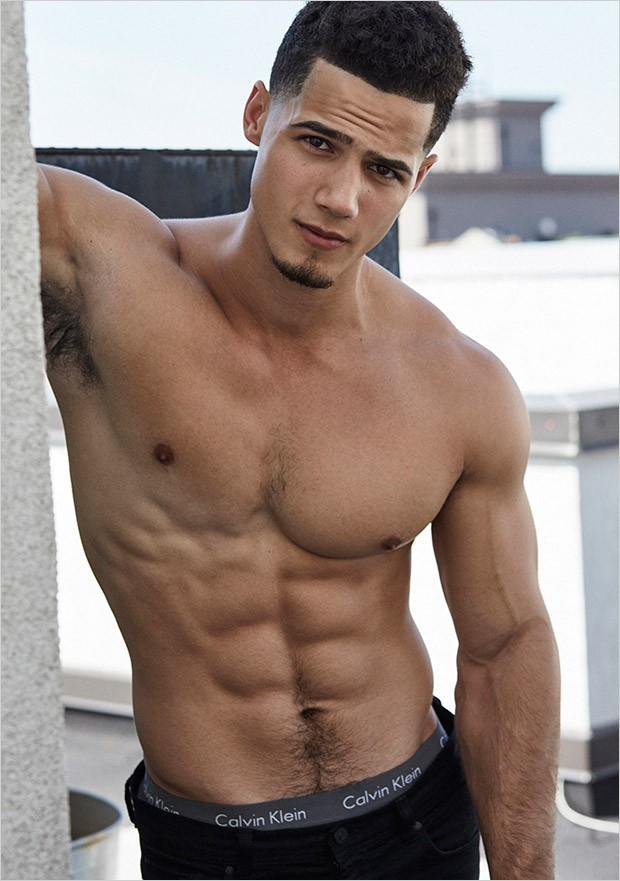 Jordan Torres by Greg Vaughan (5)