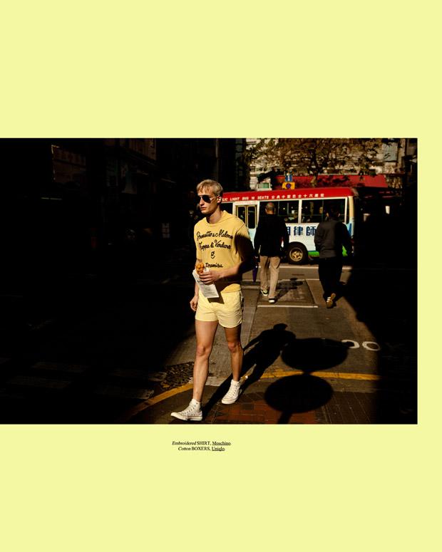 Kowloon Breakfast Club by Baldovino Barani (22)