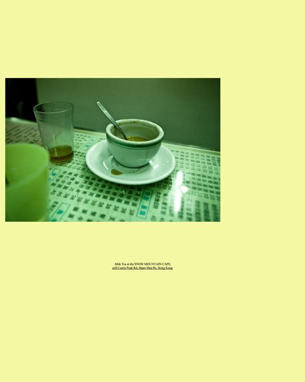 Kowloon Breakfast Club by Baldovino Barani (32)