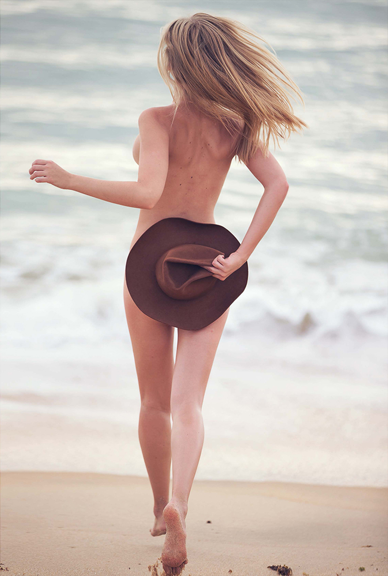 Marloes Horst by David Bellemere (18)