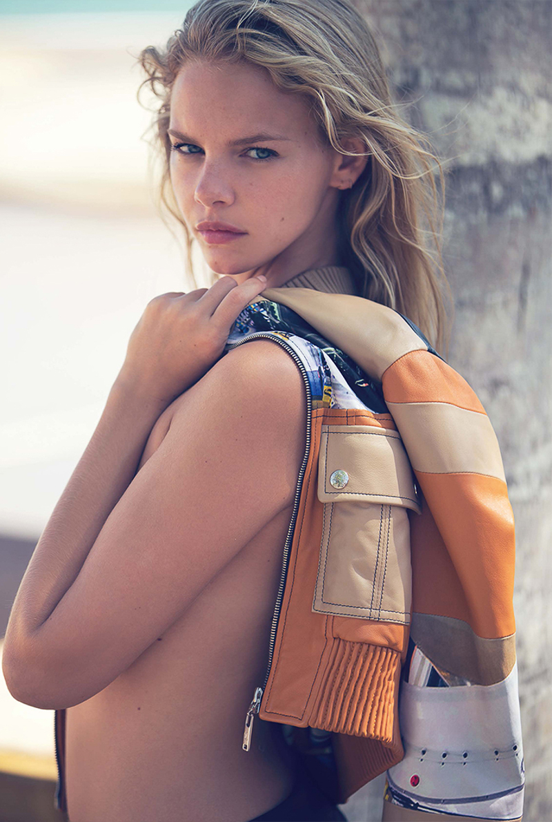 Marloes Horst by David Bellemere (4)