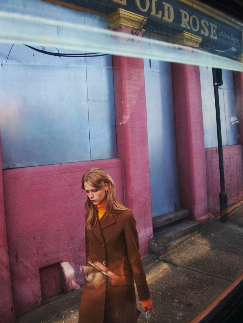 Sofie Hemmet by Scott Trindle (1)