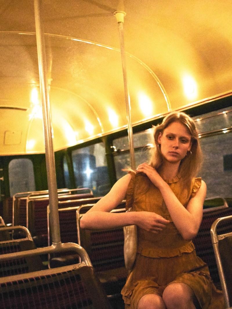 Sofie Hemmet by Scott Trindle (7)