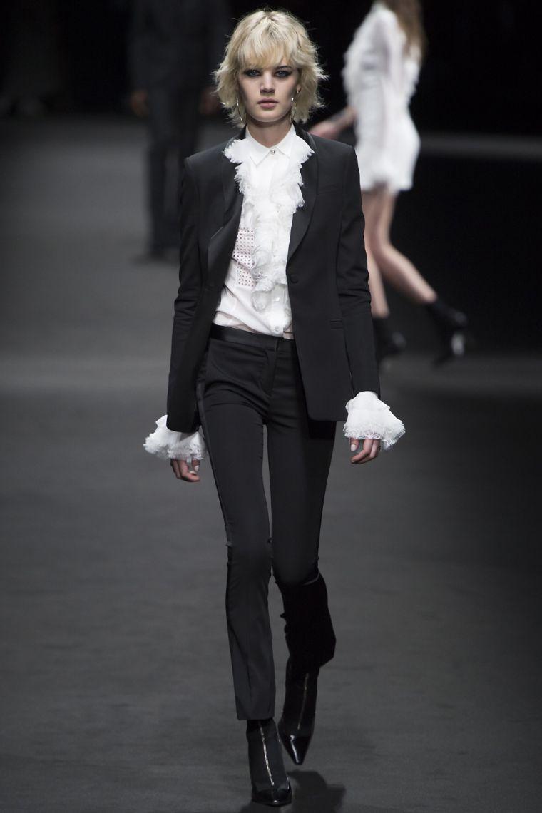 Versace Menswear SS 2017 Milan (43)