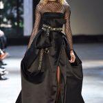 Alexandre Vauthier Haute Couture F/W 2016 Paris