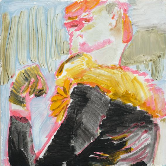 Art by Michael Taylor (4)