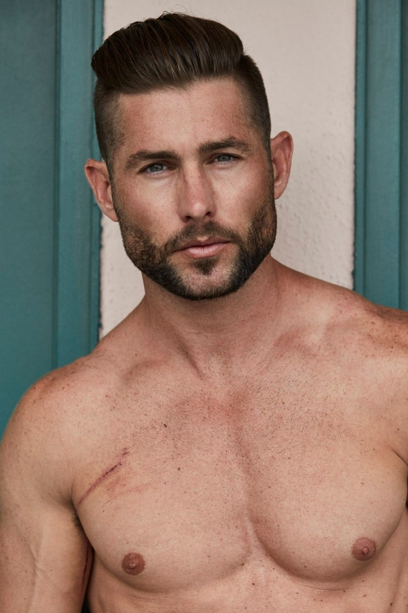 Chad Gunther by Greg Vaughan3
