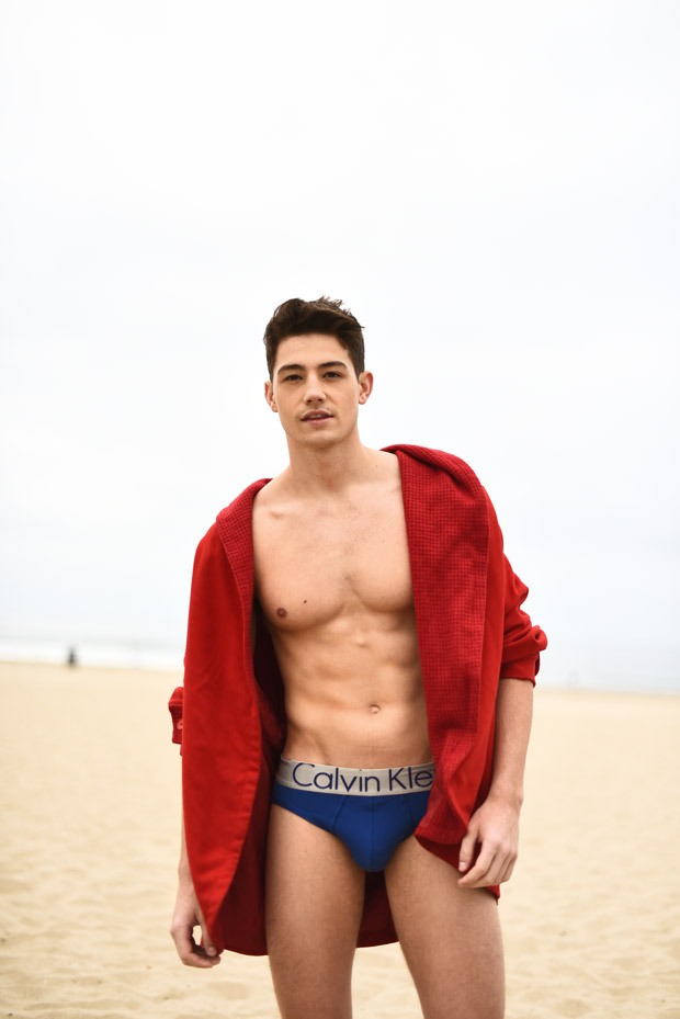 Cory Bower by Irvin Rivera (10)