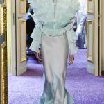 Francesco Scognamiglio Haute Couture F/W 2016 Paris