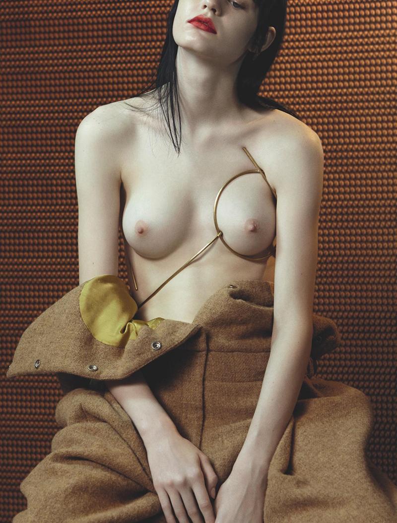 Hannah Elyse by Katja Mayer (1)