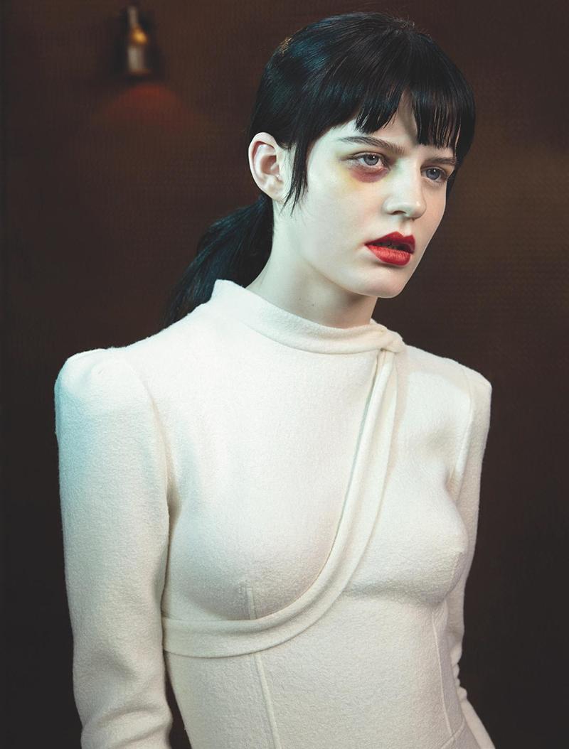 Hannah Elyse by Katja Mayer (3)