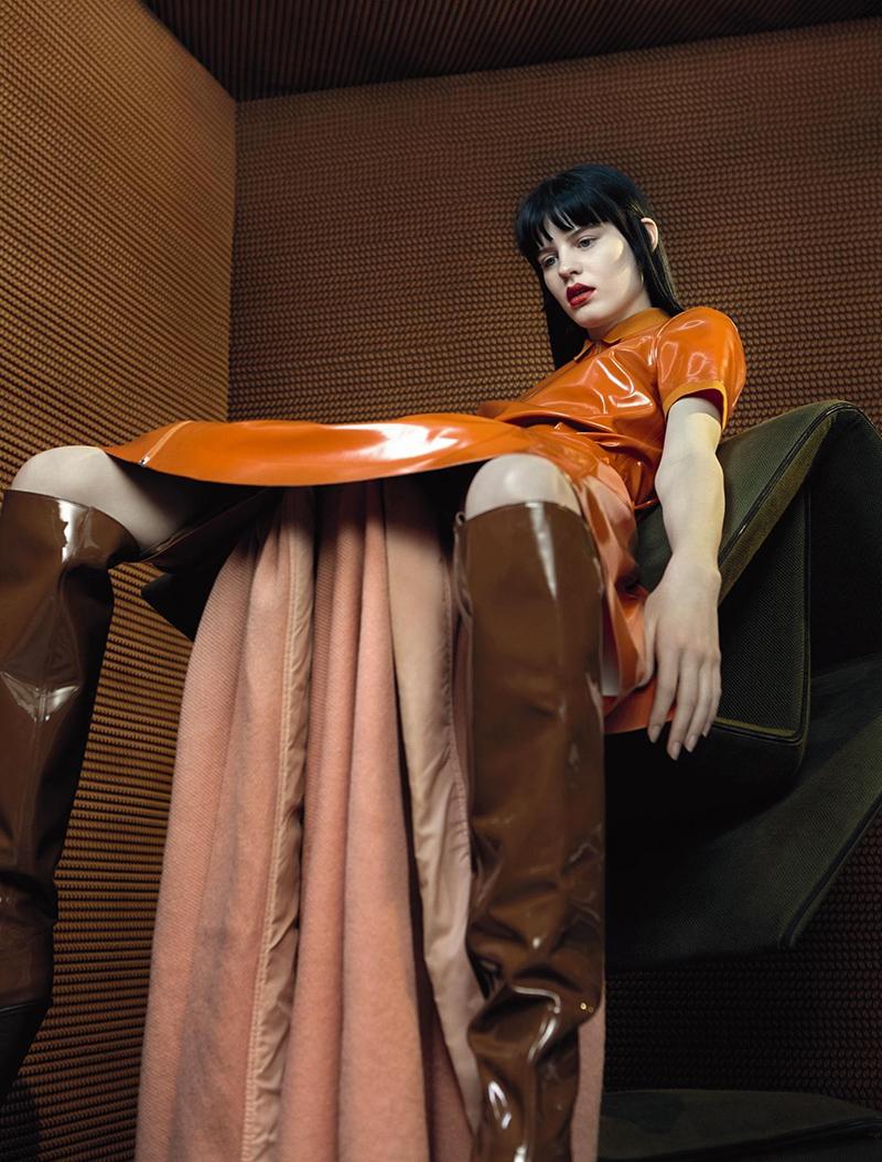 Hannah Elyse by Katja Mayer (7)