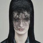 Irene Hiemstra, Kelin Dillon, Paige daniels, Nariman Malanov & Tennyson Crofoot by Fabien Baron