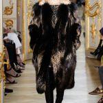 J. Mendel Haute Couture F/W 2016 Paris