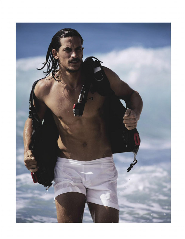 Jarrod Scott by Todd Barry (10)