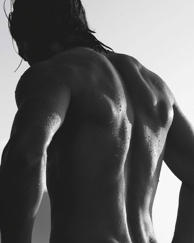 Jarrod Scott by Todd Barry (3)